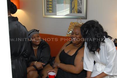 Terrell & Candice Ceremony_009
