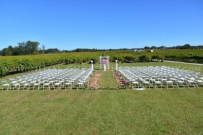 Terrell & Candice Ceremony_031