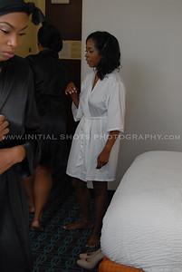 Terrell & Candice Ceremony_028