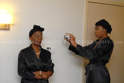 Terrell & Candice Ceremony_024