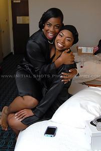 Terrell & Candice Ceremony_016