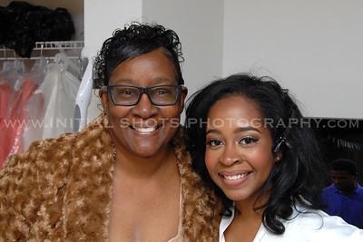 Terrell & Candice Ceremony_023