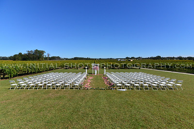 Terrell & Candice Ceremony_033