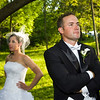Terrizzi Hatchet Wedding : 6 galleries with 917 photos