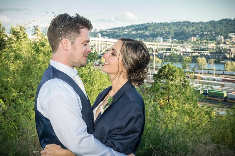 Wedding-Tess-Scott-448-BrokenBanjo