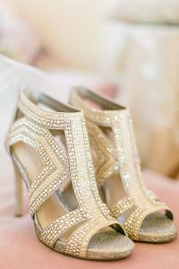 Maldonado_Wedding-6