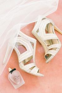 Maldonado_Wedding-1
