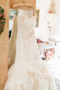 Maldonado_Wedding-16