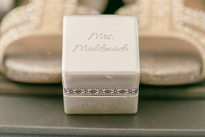 Maldonado_Wedding-31