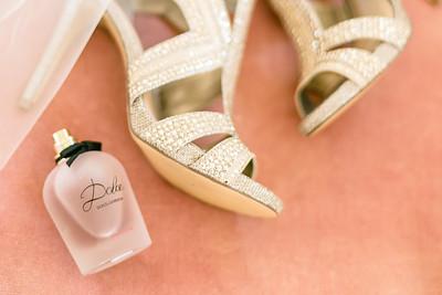 Maldonado_Wedding-2