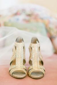 Maldonado_Wedding-4