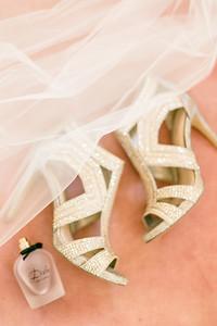 Maldonado_Wedding-3