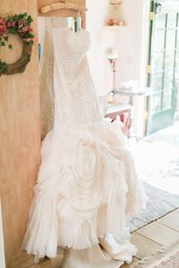 Maldonado_Wedding-15