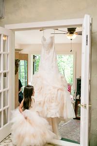 Maldonado_Wedding-18