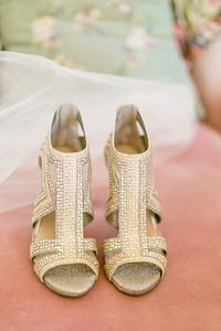 Maldonado_Wedding-5