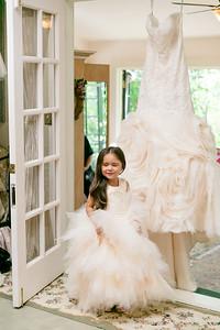 Maldonado_Wedding-21