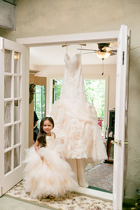 Maldonado_Wedding-20
