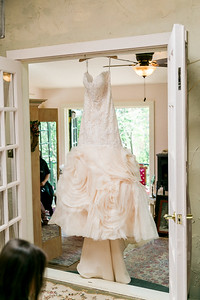 Maldonado_Wedding-11