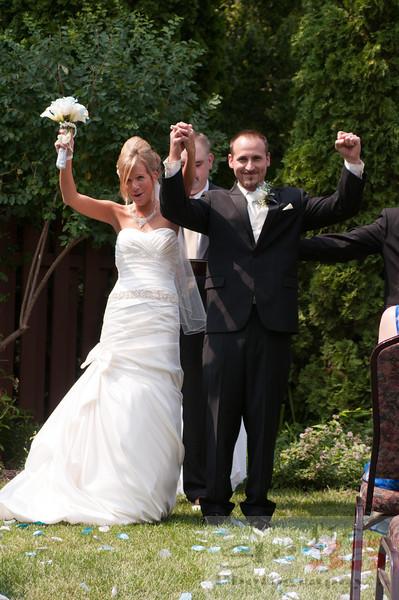 Tessin Wedding 08-04-2012