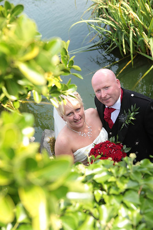 """Jo Smiff ........""""I will give a full recommendation, could not have wished for a better photographer, all our guests commented on how good Scott is, and everybody that's seen the photos have been really impressed with them all, many thanks once again to Scott and Julie, xxxxx"""""""