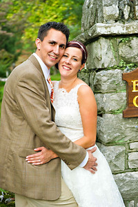 Zach did a wonderful job of catching all the important moments of our wedding. He was wonderful at responding to borderline crazy bridal emails with patience :) The footage was great and the final product was priceless! I am so grateful to have these wonderful memories to look back at! Thanks so much Zach! Megan & Tyler via Wedding Wire Photo by Molly Humphrey Artistic-Imagez