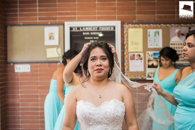 Tetley Before Ceremony-3587