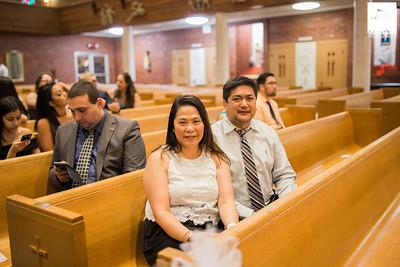 Tetley Before Ceremony-3592