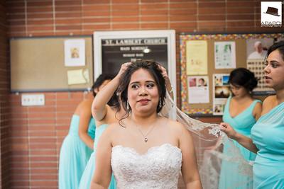Tetley Before Ceremony-3588