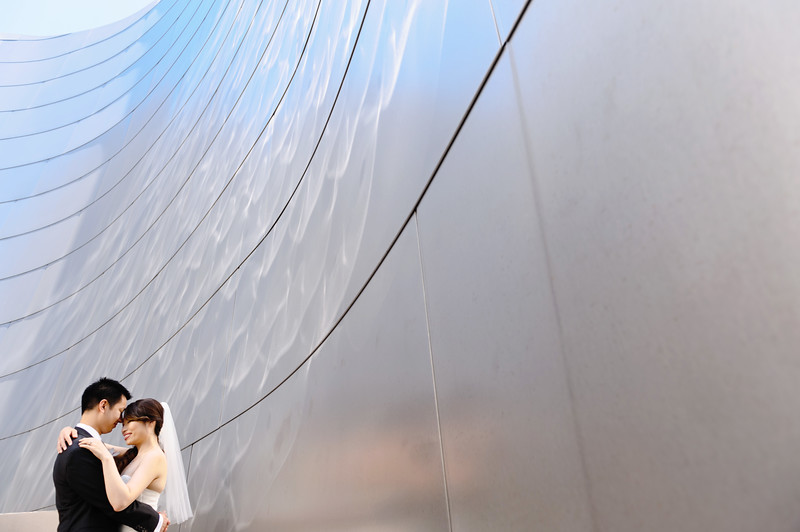 07-Blog/Highlights (ThanhJennie)-Wedding