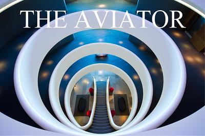 The Aviator Hotel London