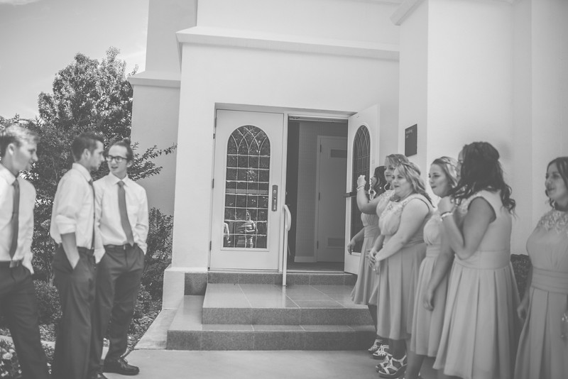 The Black Wedding-22