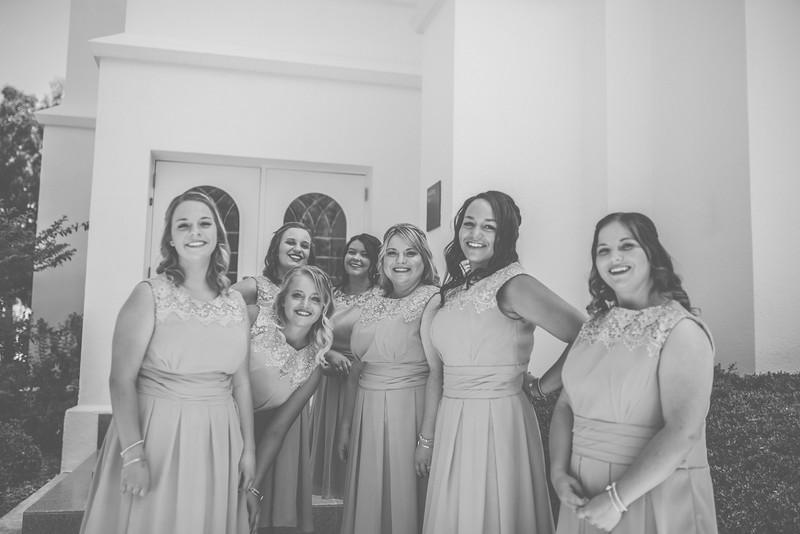 The Black Wedding-18