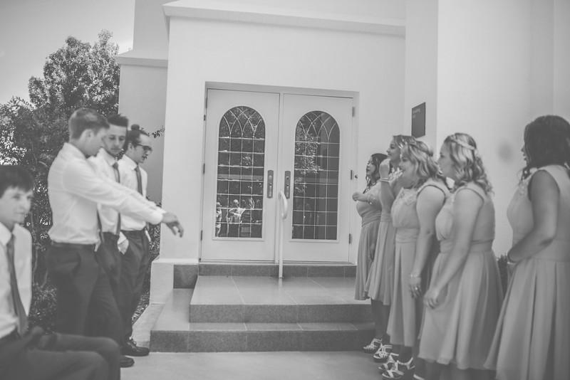 The Black Wedding-24