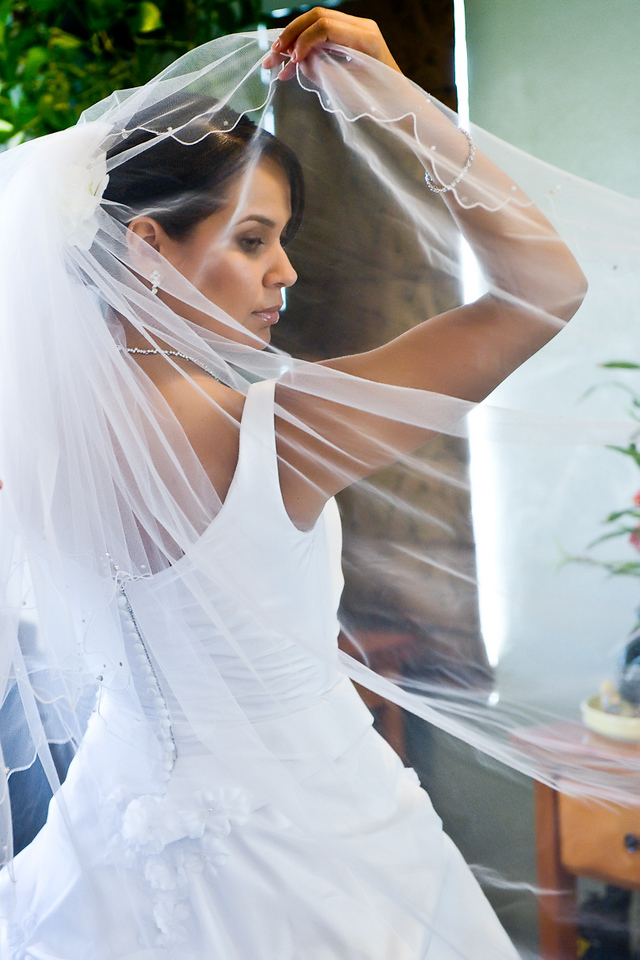 """<a href=""""http://www.wedding.jabezphotography.com/Weddings/Asian-wedding-photography/15541313_Qc5c3"""">Asian Wedding Photography</a>"""