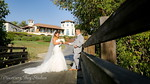 The Bridges Golf Club Wedding Marlene & Roque Highlight Film