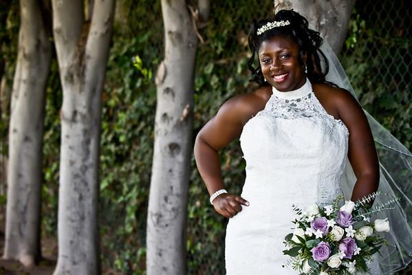 The Chester Washington Goft wedding-102-Yolanda-Darren-Wedding in Los Angeles