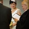 XiXi Wedding--23