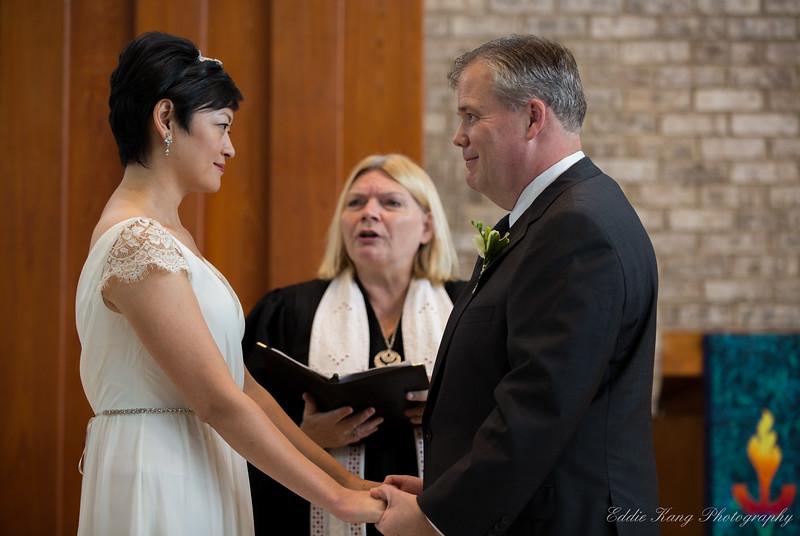 XiXi Wedding-7748
