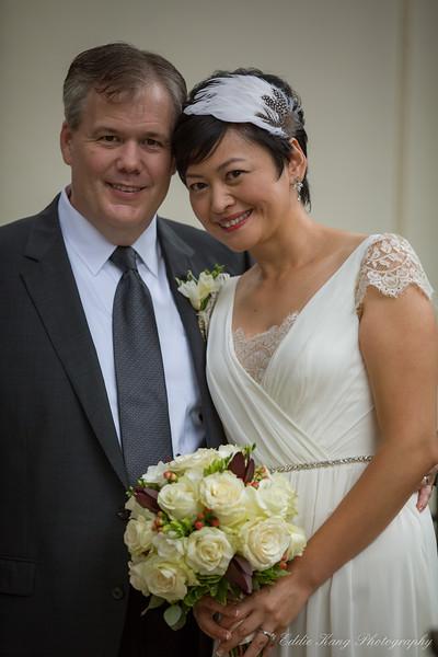XiXi Wedding--9