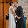 XiXi Wedding-7794