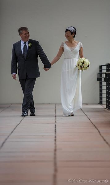 XiXi Wedding--26