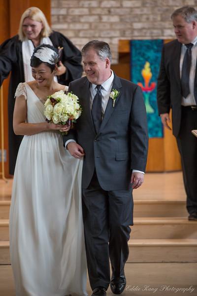 XiXi Wedding-7823