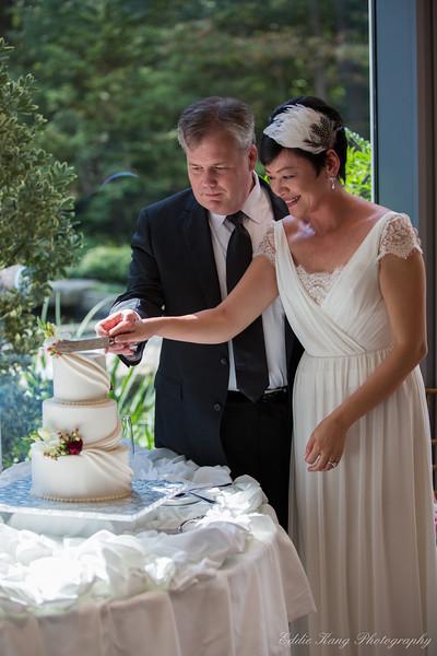 XiXi Wedding-8184