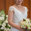 XiXi Wedding-7682