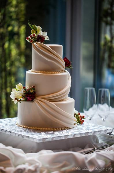XiXi Wedding-0295