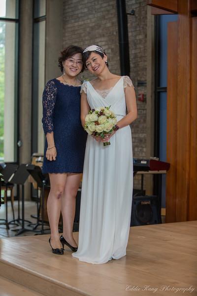 XiXi Wedding-7968