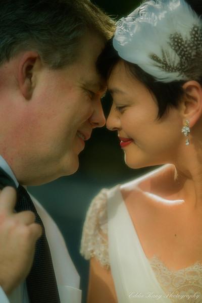 XiXi Wedding--12