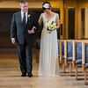 XiXi Wedding-7650