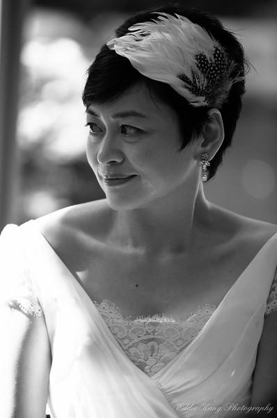 XiXi Wedding-8171