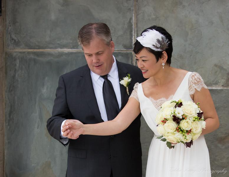 XiXi Wedding-8033
